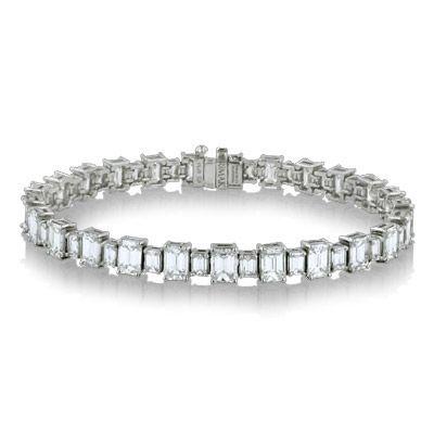 Diamond Tennis Bracelet Jewelry Store San Diego Custom Engagement Ring Diamond Rings Wedding Ba Tennis Bracelet Diamond Diamond Bracelet Design Diamond