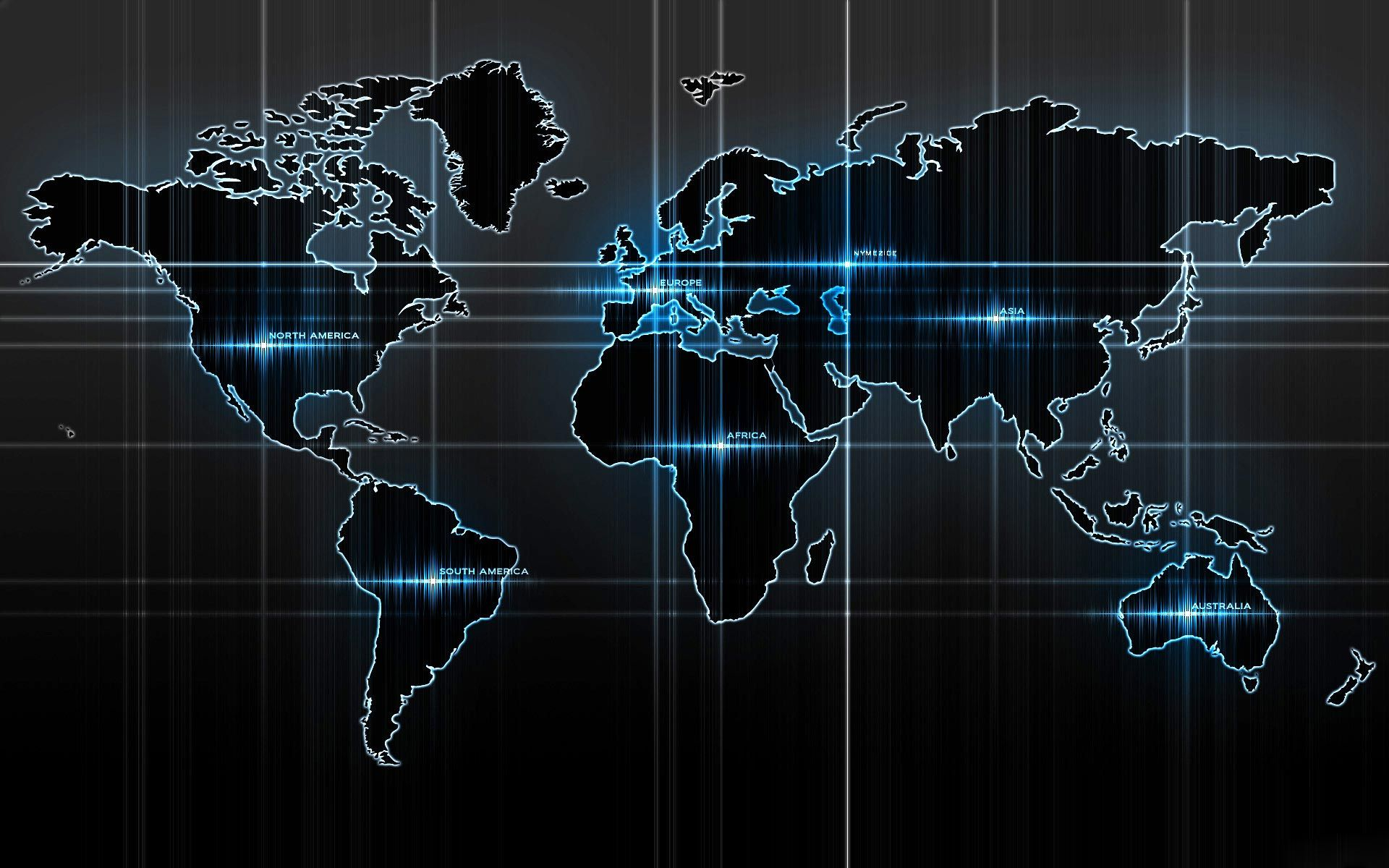 World Map Wallpaper world map wallpaper | hd wallpapers hd pics | powerpoint