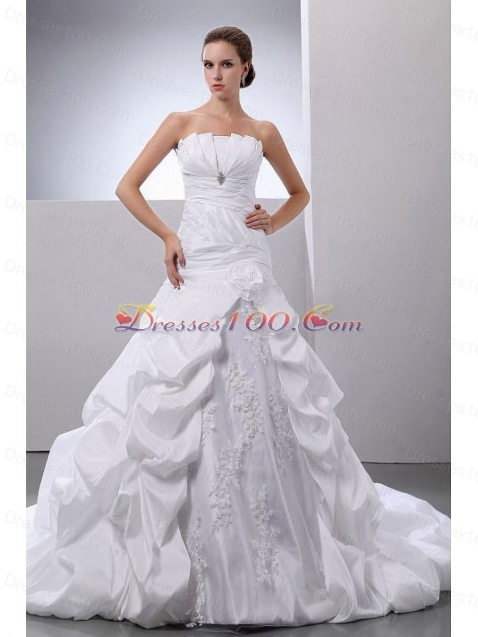 essential wedding dress in N. Las Vegas,NV wedding gown bridal ...