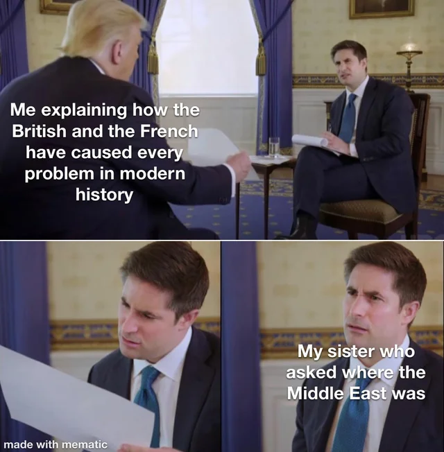 reddit the front page of the in 2020 History