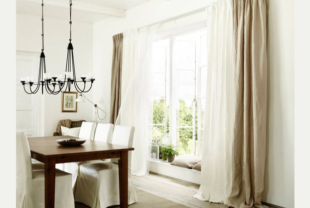 dining room window curtains bedroom ikea lerdal chandeliers over dining room table beautiful ikea long window curtains table dining rooms
