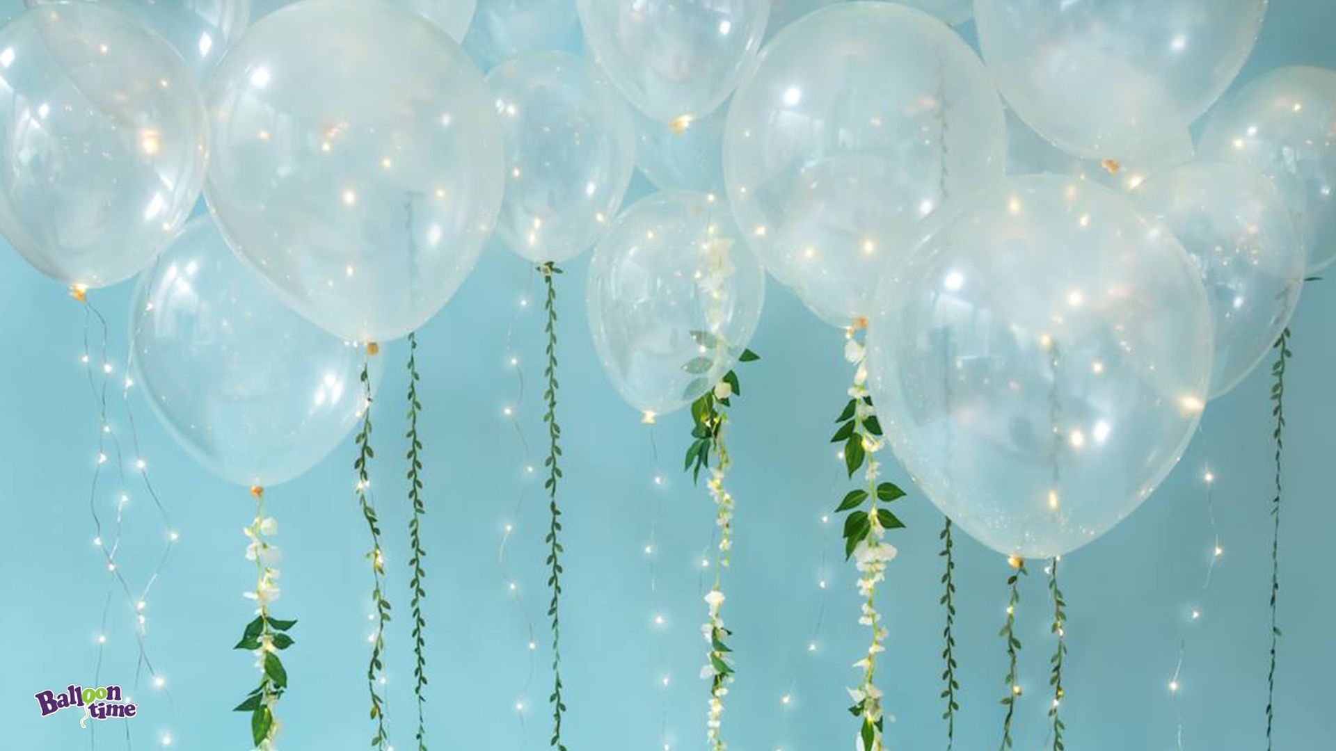 Baby Or Bridal Shower Background Prom Backdrops Prom Decor Picture Backdrops