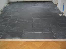 Leisteen tegels google zoeken floors flooring
