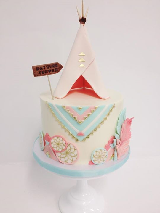 Sweet Saucy Shop Theme Cakes Pinterest Cake Shopping And