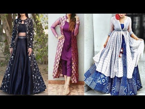 82260f99796 Long Jacket Designs For Wedding Functions