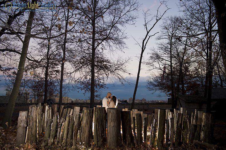 Danny & Francelis's Engagement Photo Shoot #wedding #weddingphotographer #photographer #njwedding #njweddingphotographer #blstudios #brightlightstudios #samehabdallah #nywedding #nyweddingphotographer #bride #groom #bridalparty #weddinginspiration #nikon #nikonphotography #photograhers #njweddingphotographers #bergencounty #njweddingphotographers #destinationweddingphotographers copyright Bright Light Studios