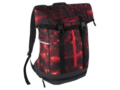 83428ec2519c LeBron Ambassador Backpack