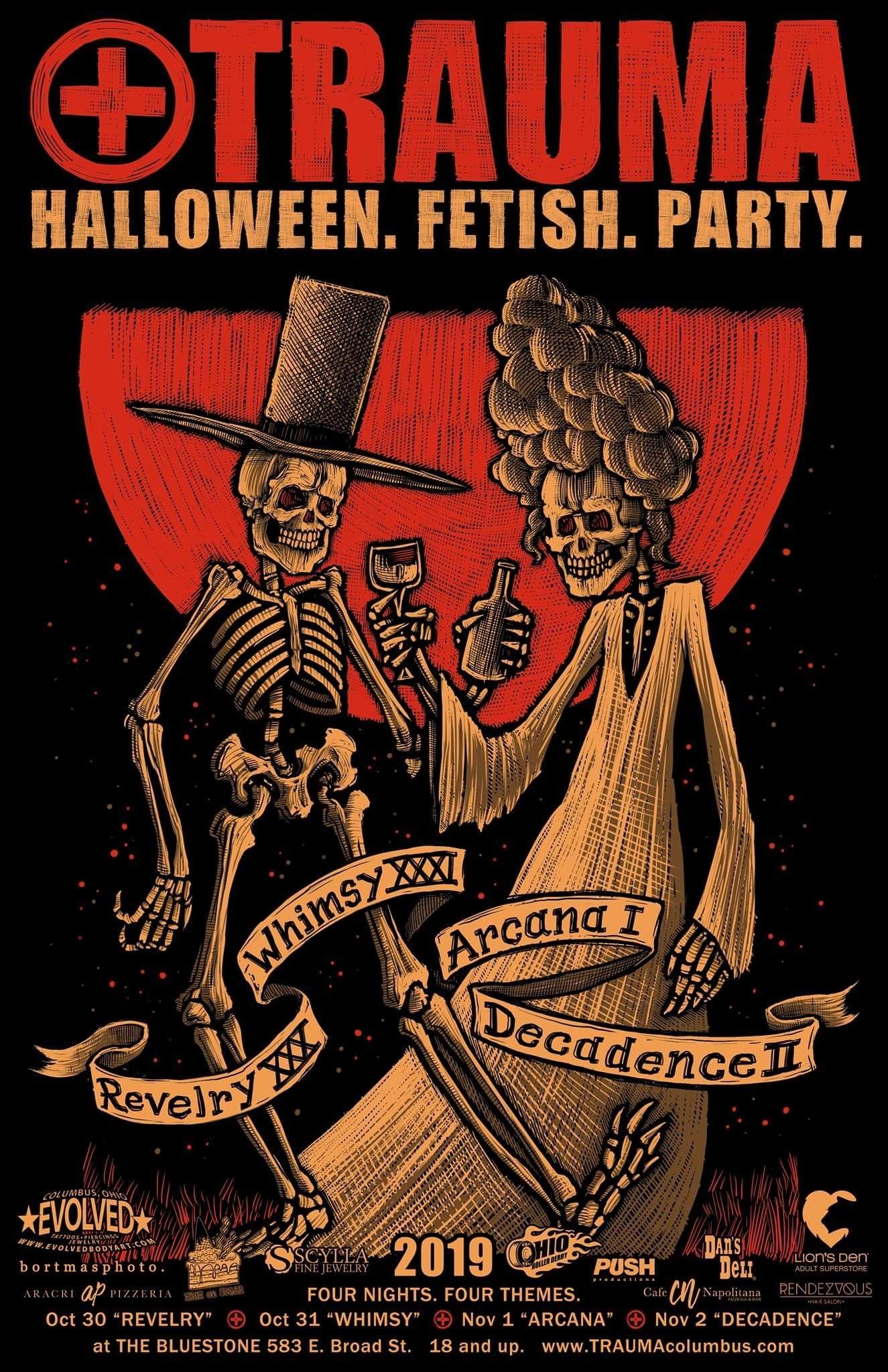 Halloween image by Shade Media on Shit I wanna share