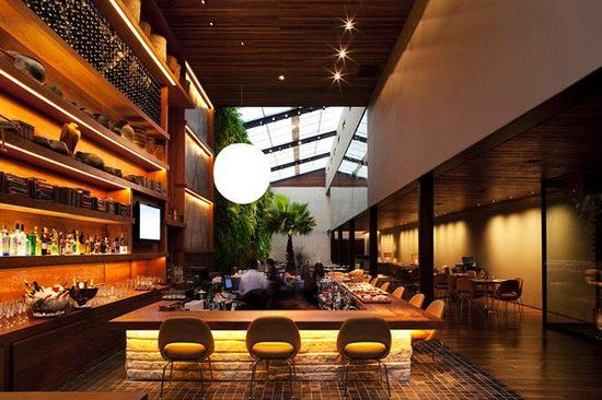 kaa restaurante sp - Pesquisa Google