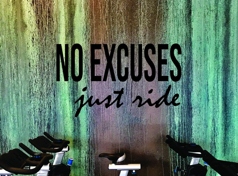 Details about  /Vinyl Wall Decal Time To Gym Barbell Sport Fitness Motivation Stickers g314