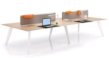 ICF Vee table 3