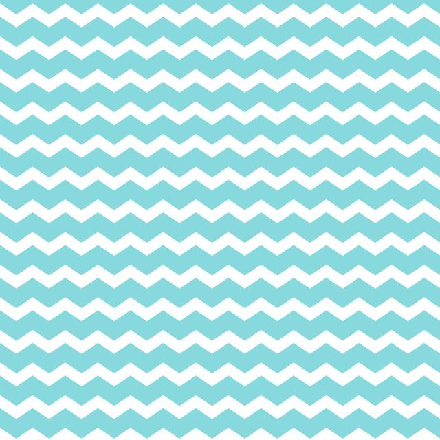 Free digital chevron scrapbooking papers  ausdruckbares Geschenkpapier  freebie (free paper downloads   MeinLilaPark) is part of Digital paper free, Printable scrapbook paper, Scrapbook printables, Background paper free, Blue scrapbook, Free printable planner stickers - Today I've made these free digital chevron pattern papers for you  There are 6 different color options  Pastel colored antique green, turquoise and pink  each color combined with white; and bright c