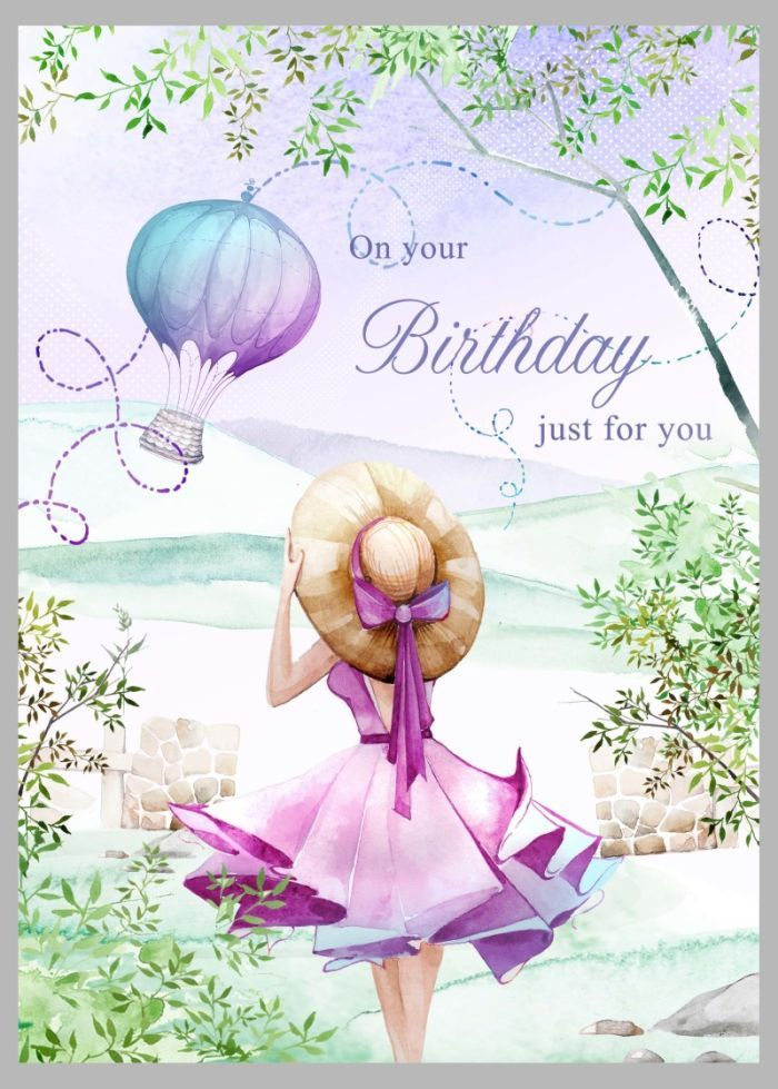 Good Morning My Beautiful Amazing Sister Happy Happy Birthday To