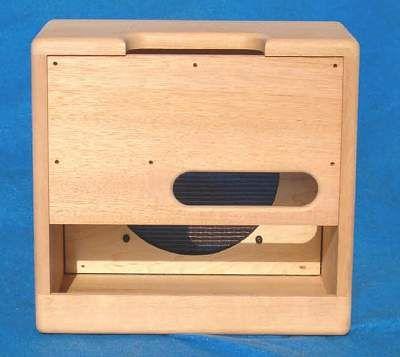 naturnatural wood finish guitar speaker cabinets google search music pinterest guitars. Black Bedroom Furniture Sets. Home Design Ideas