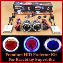 Pin by Insane Deals on Projector Headlights | Motorcycle