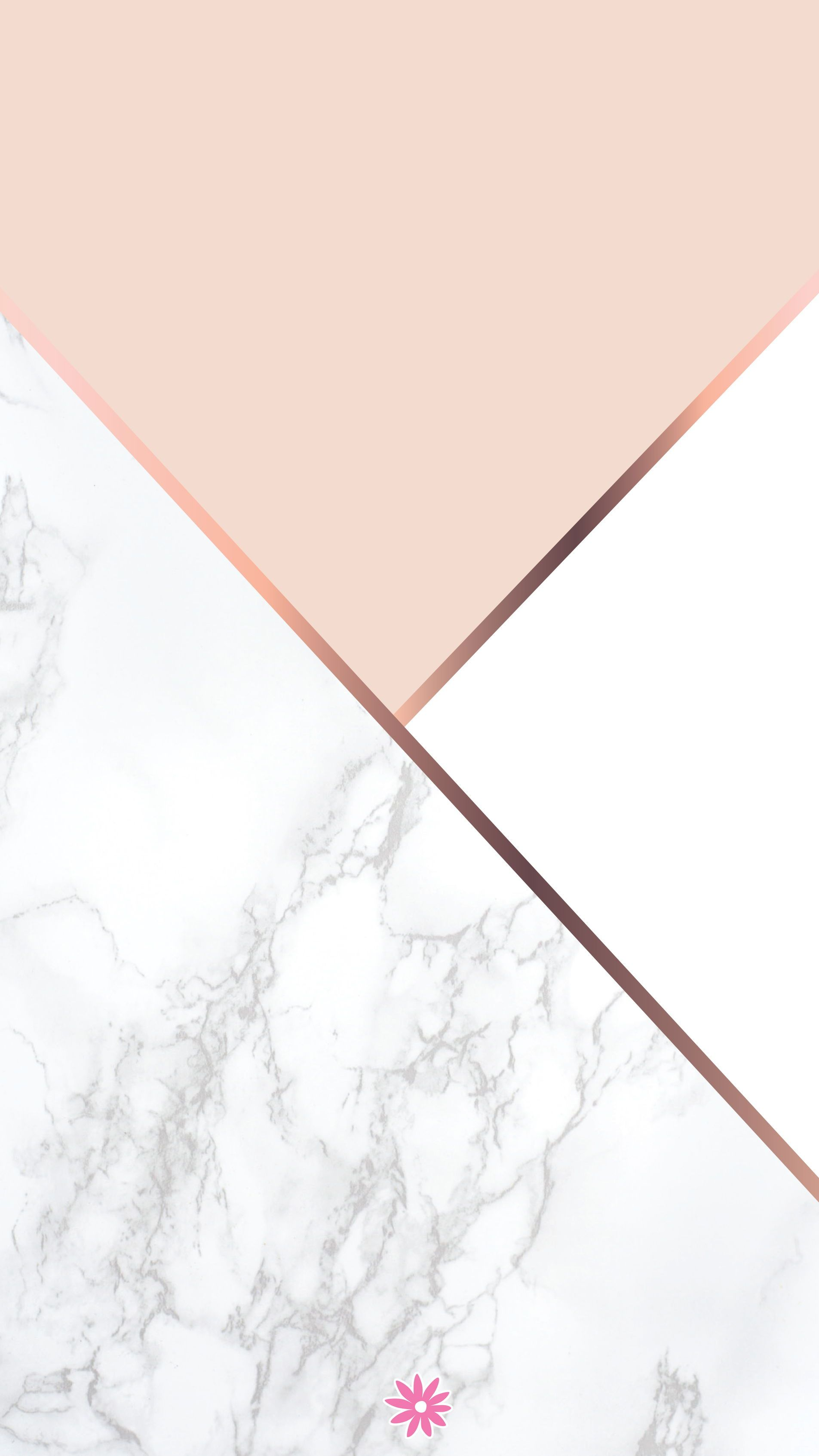 Click To Check Out All Free Wallpaper And Printables Bloomplanners Bloomplanner Blo Papel De Parede De Marmore Parede De Marmore Papel De Parede De Ouro