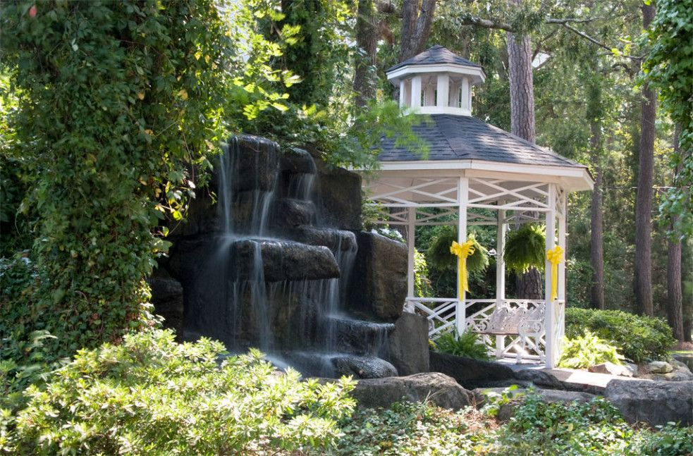 How You Can Attend Wedding Chapel In Myrtle Beach Sc With Minimal Budget How You Can Attend Wedding Chapel In M In 2019 Chapel Wedding Myrtle Beach Wedding Myrtle Beach Sc