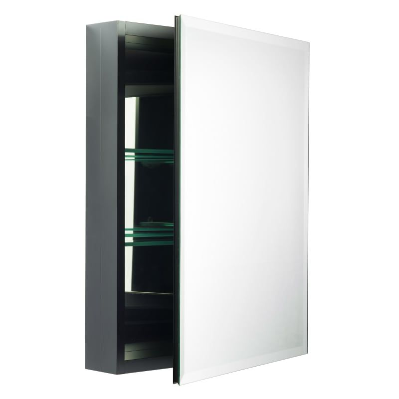 Miseno Mbc2620 In 2019 Products Tall Cabinet Storage