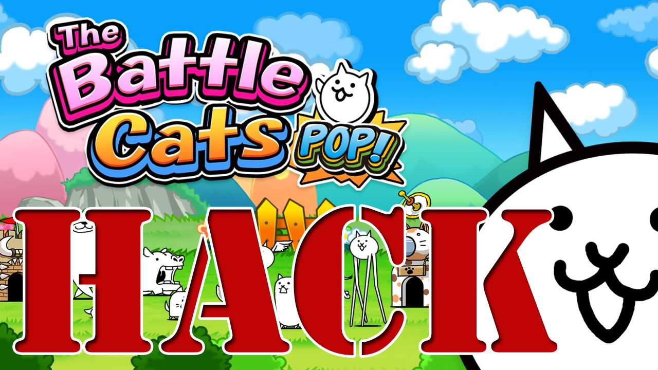Hello guys ! are you looking for Battle Cats Hack 2020