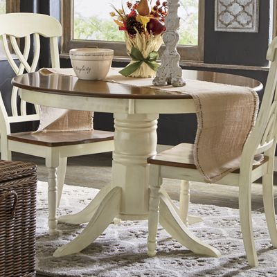 Amery Dining Table Decorating Ideas Pinterest Dining - Farm table amery