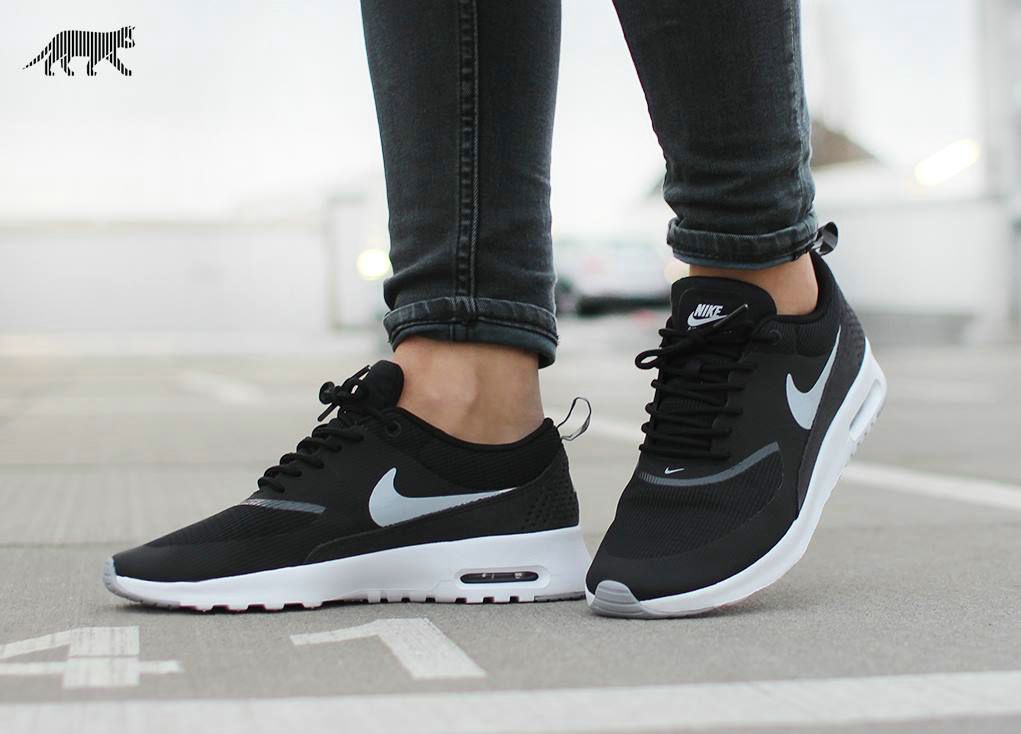 arrives c1c71 4547c love this website for 2016 Nike Air Max Womens,Nike Free Run Womens Nike  Women Shoes Nike Shoes 21USD