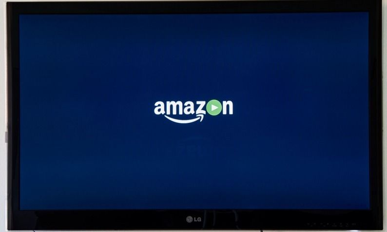 How to Watch Amazon Prime on Apple TV with the Prime Video