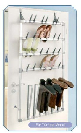 RUCO V381 Shoe and Boot Storage Unit Amazonuk Kitchen  Home