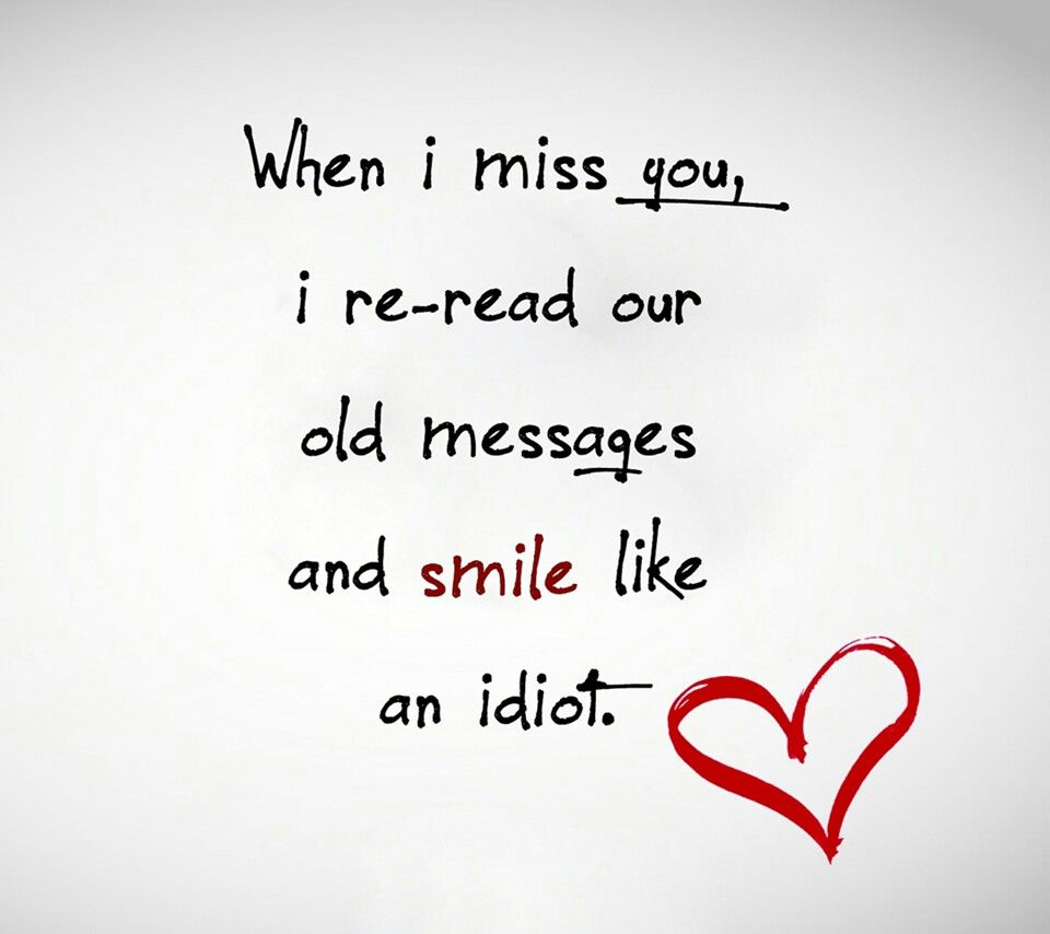 When I Miss You So Me Love Quotes Miss You When I Miss You