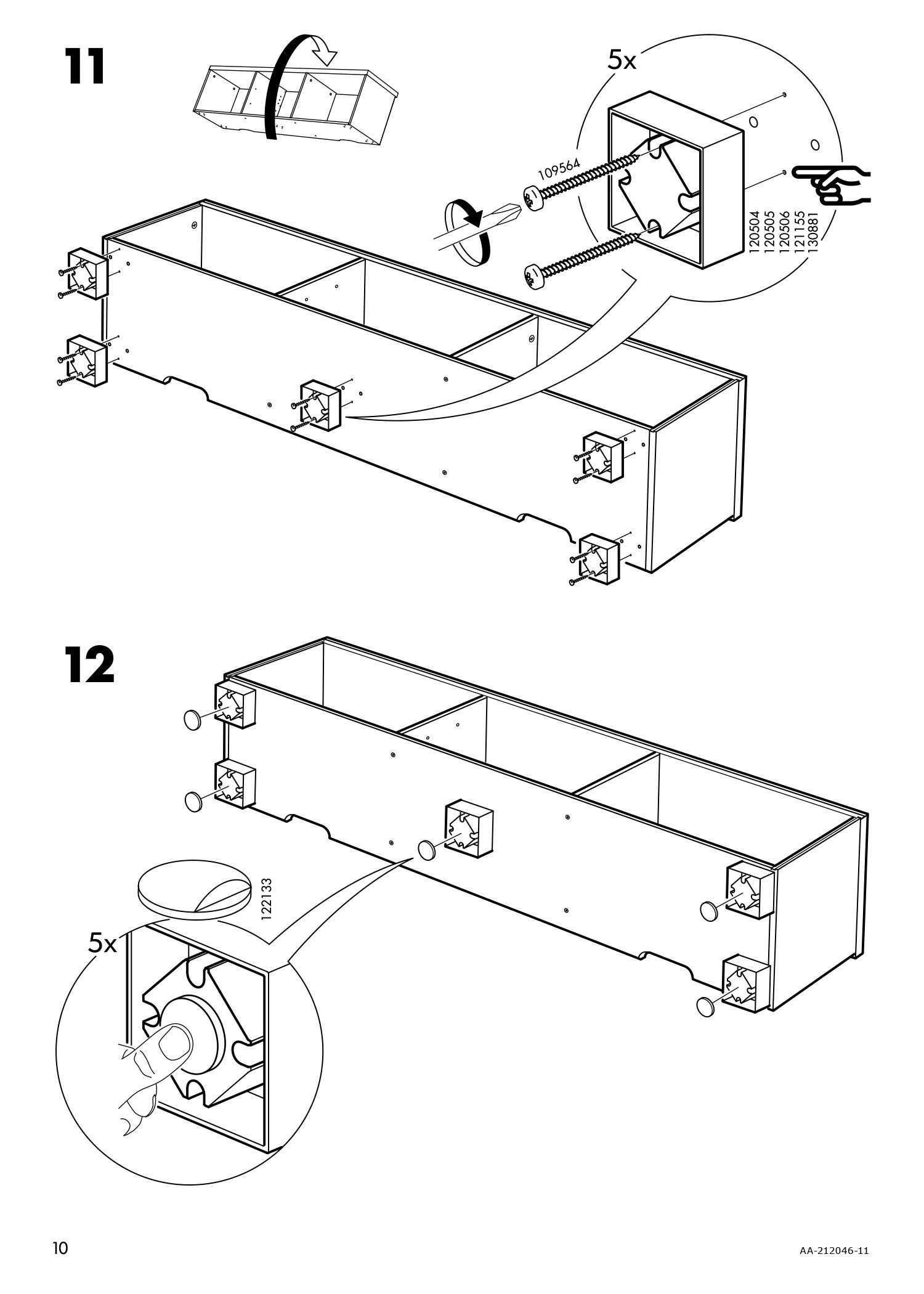 Ikea Instruction Manuals The Best Of Manual And User Guide Design Threefifty Desenhos E