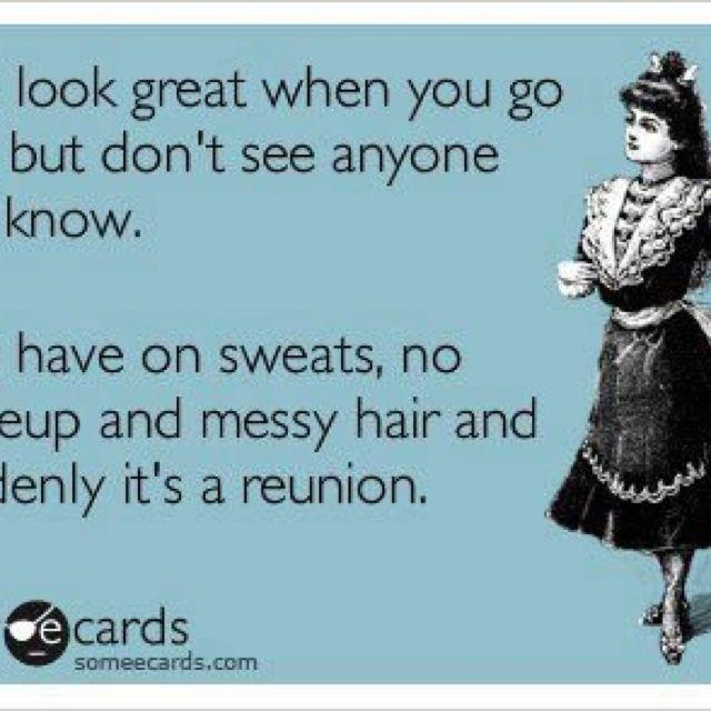 OMG this is soooo true!!!