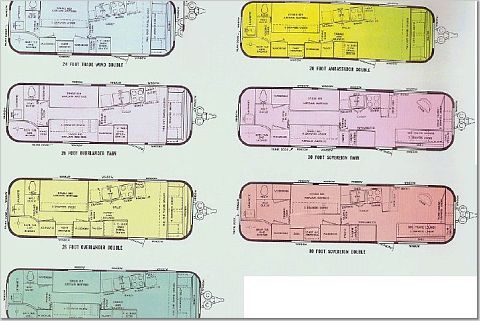 b1ea3adafab5bd0167f7b4481ea267cb pin by jose gamero on airstreaming pinterest airstream 1976 airstream wiring diagram at gsmportal.co