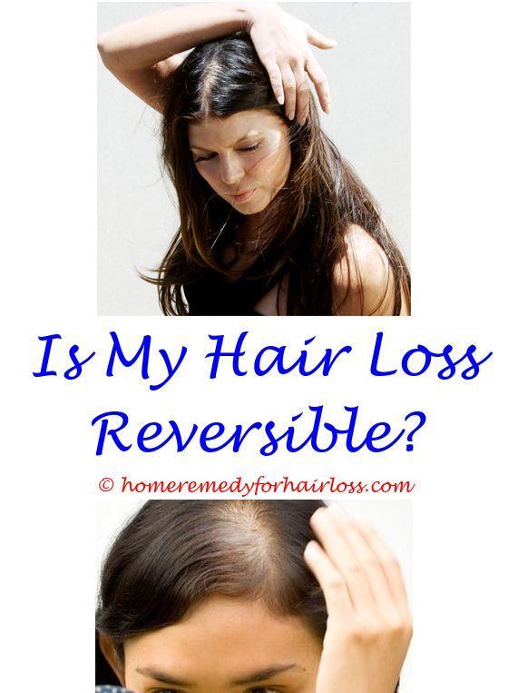 redken extreme hair loss - vitamin e to stop hair loss ...