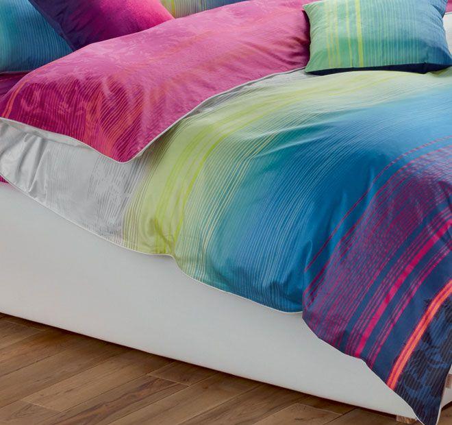 esprit-energy-quilt-cover-set-detail   Esprit   Pinterest   Quilt ... : esprit quilt covers - Adamdwight.com