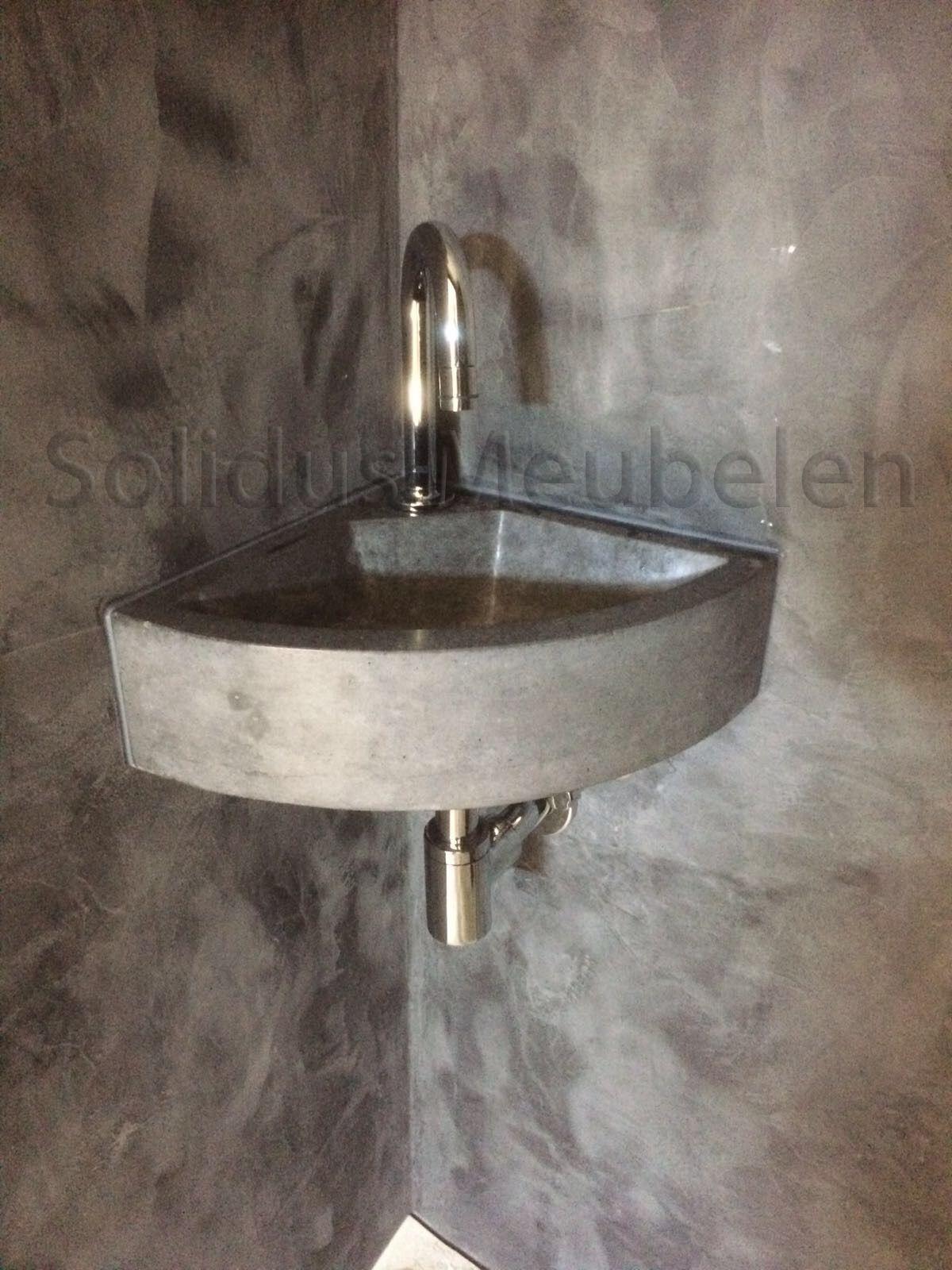 hoekfontein van beton toiletfonteinen van beton pinterest toilet