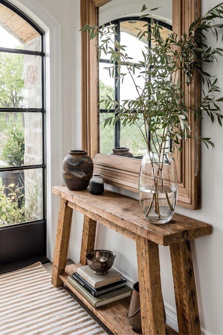 Home Staging 101 — LIZ GAFFNEY DESIGN