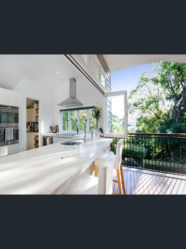 sold price for 9 colton street highgate hill qld 4101 outdoor kitchen design indoor outdoor on outdoor kitchen queensland id=58098