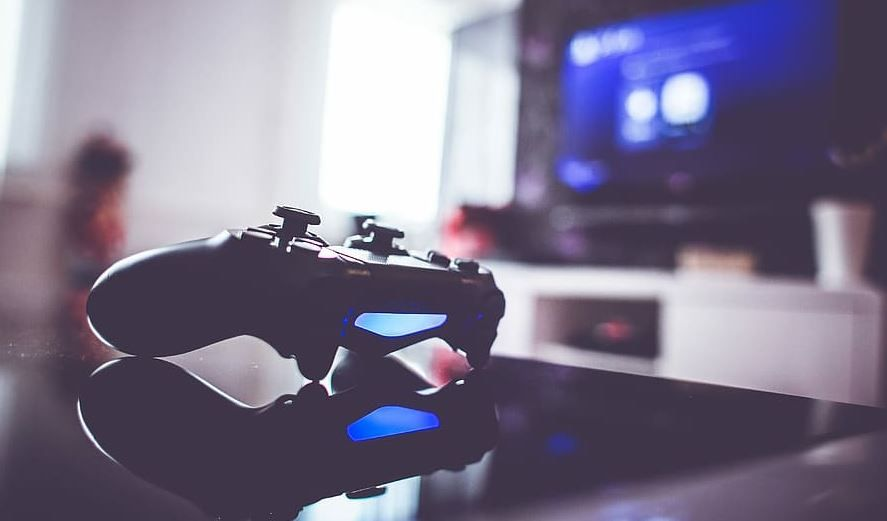 The Pros and Cons of Indian Gaming Industry in 2020 (With