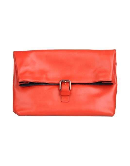 Cedric Charlier | CEDRIC CHARLIER Handbag #cedriccharlier #handbag