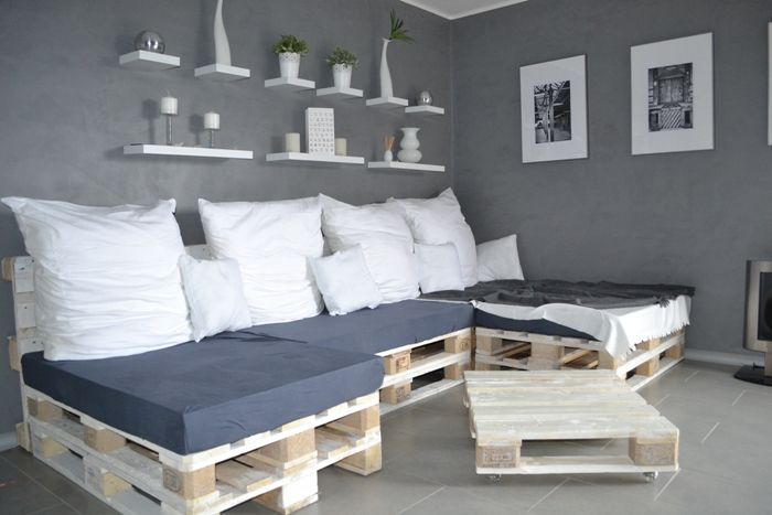 unser kollege tommy hat das experiment gewagt und ein. Black Bedroom Furniture Sets. Home Design Ideas