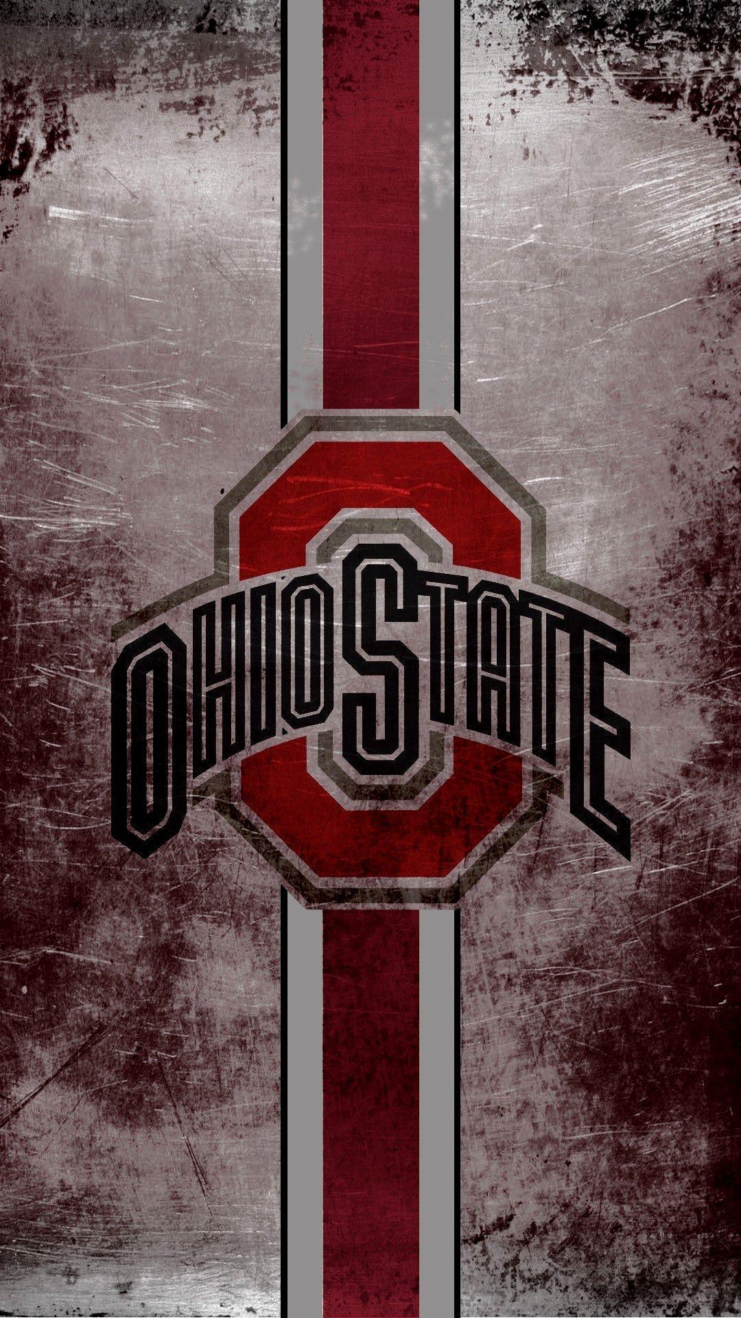 Ohio State Wallpaper For Desktop Wallpaper Ohio state