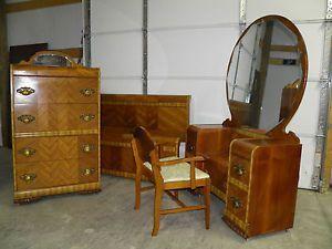 1950 Bedroom Furniture Google Search 1950 Stuff Pinterest Bedrooms