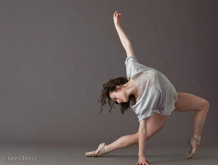Briana Evigan Step Up Revolution