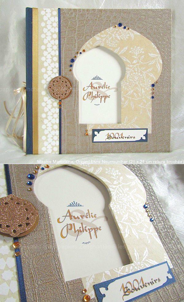 Image Jeu De Carte Tarot De Les Papiers Zenchantes Du Tableau Creations Pz Livres D Or Et Boites Cartonnees Jeu De Cartes Livre D Or