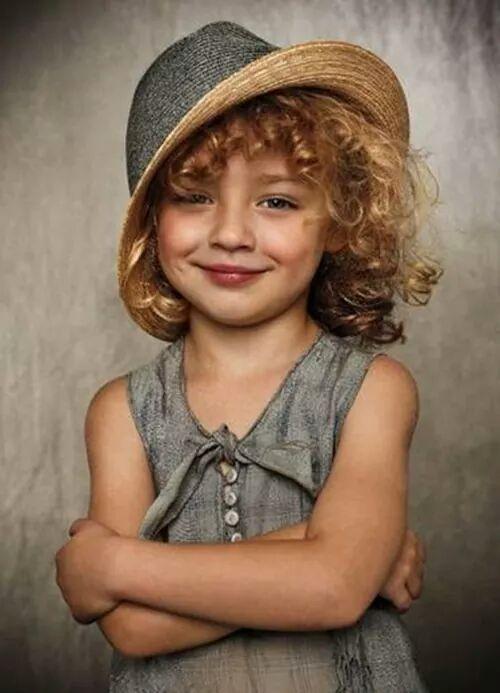 Precious Child ♥