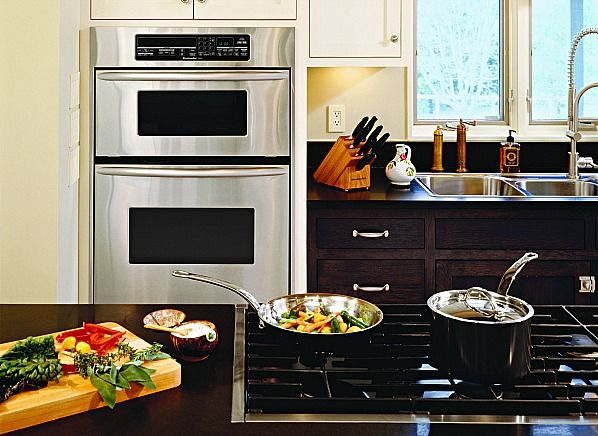 Best Holiday Gifts For Home Chefs Kitchen Reviews Wall Oven Cooking Appliances