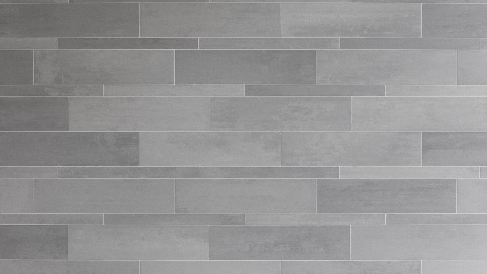 Terra Maestricht Tegels : Image result for terra maestricht materials tiles