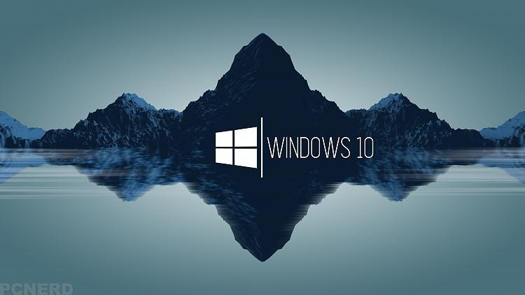 نتيجة بحث الصور عن Wallpaper Windows 10 4k Wallpaper Windows 10 Natural Landmarks Landmarks
