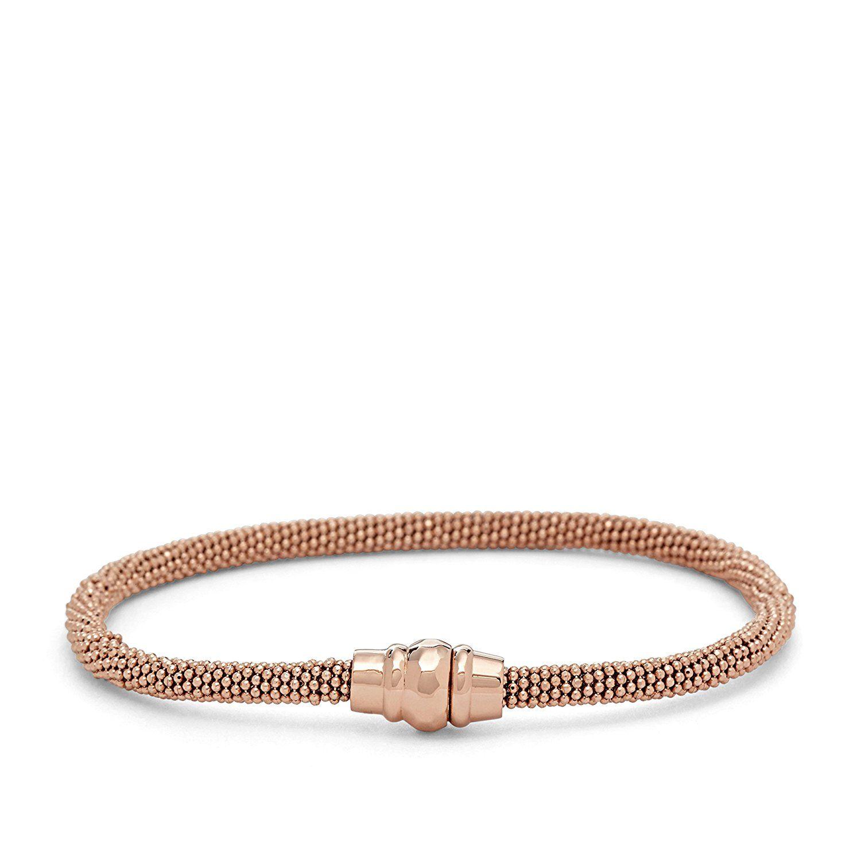 Fossil Women's Bracelet JA6293791 epyrwMF