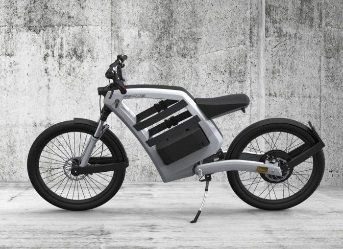 feddz hybride moto et v lo ebike pinterest moto v lo lectrique et moto electrique. Black Bedroom Furniture Sets. Home Design Ideas