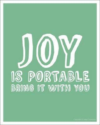 The Joy Of Giving Is The Greatest Joy Of Life Www Thesecret Tv Joy Quotes Inspirational Words Inspirational Quotes